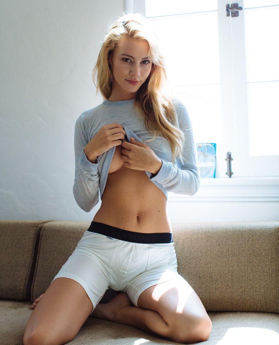 XXX Bryana Holly nude (82 photo), Ass, Hot, Twitter, bra 2017