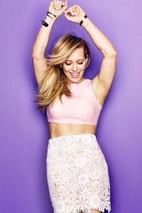 sexy-hilary-duff-photo