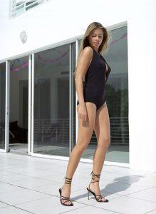 Hot Sofia Vergara Photo