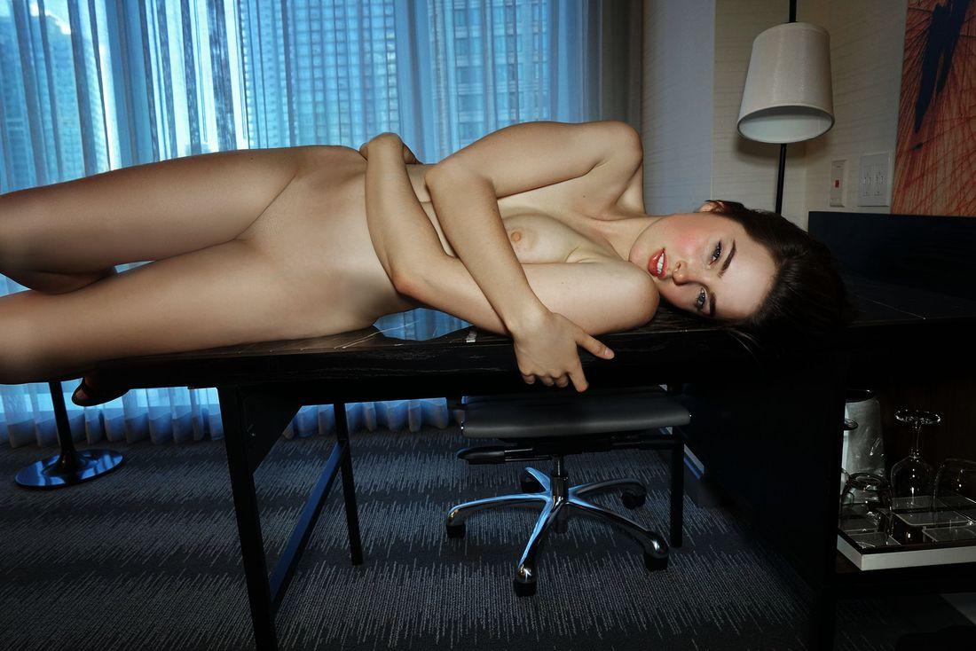 cameltoe Pussy Jessica Wall naked photo 2017