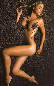 Sofia Vergara Naked