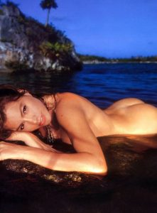 Sofia Vergara Naked Photos