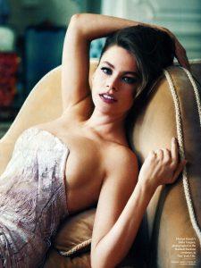 Sofia Vergara hot images