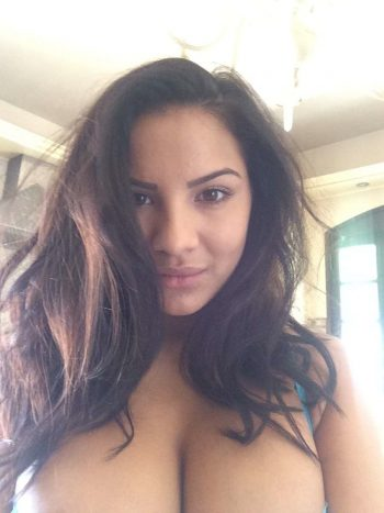 Lacey Banghard fappening