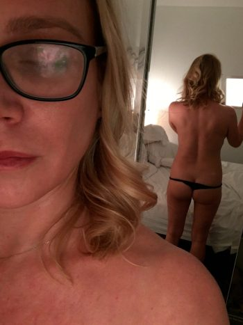 Laurie-Holden-leaked