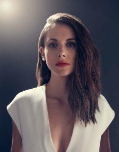 Alison Brie sexy (3)