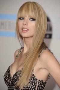 Taylor Swift sexy (11)
