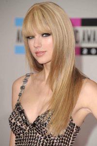 Taylor Swift sexy (13)