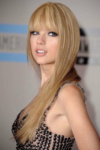 Taylor Swift sexy (14)