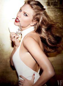 Taylor Swift sexy (17)