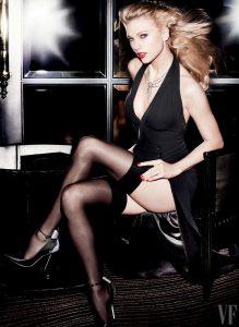 Taylor Swift sexy (2)