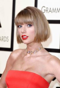 Taylor Swift sexy (20)