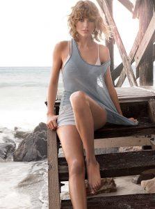 Taylor Swift sexy (21)