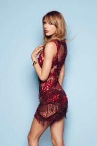 Taylor Swift sexy (6)