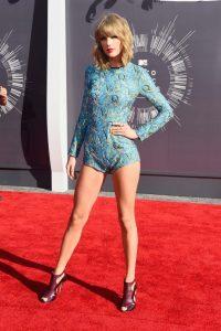 Taylor Swift sexy (8)