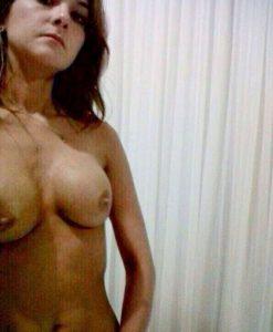 Catalina Gomez full nude