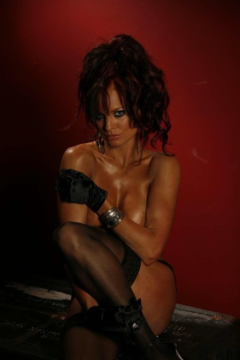 Christy Hemme tits xxx 2