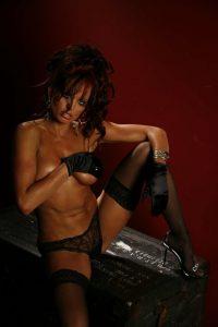Christy Hemme xxx 2