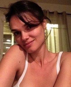 Lisalla Montenegro stolen 2