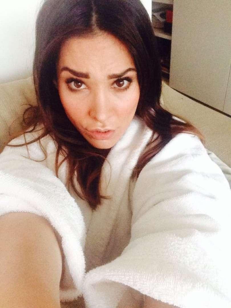 XXX Sandra Ahrabian naked (56 photo), Topless, Hot, Twitter, cleavage 2020